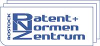 Logo_PNZ_200