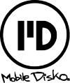 Logo vonMobile Disko