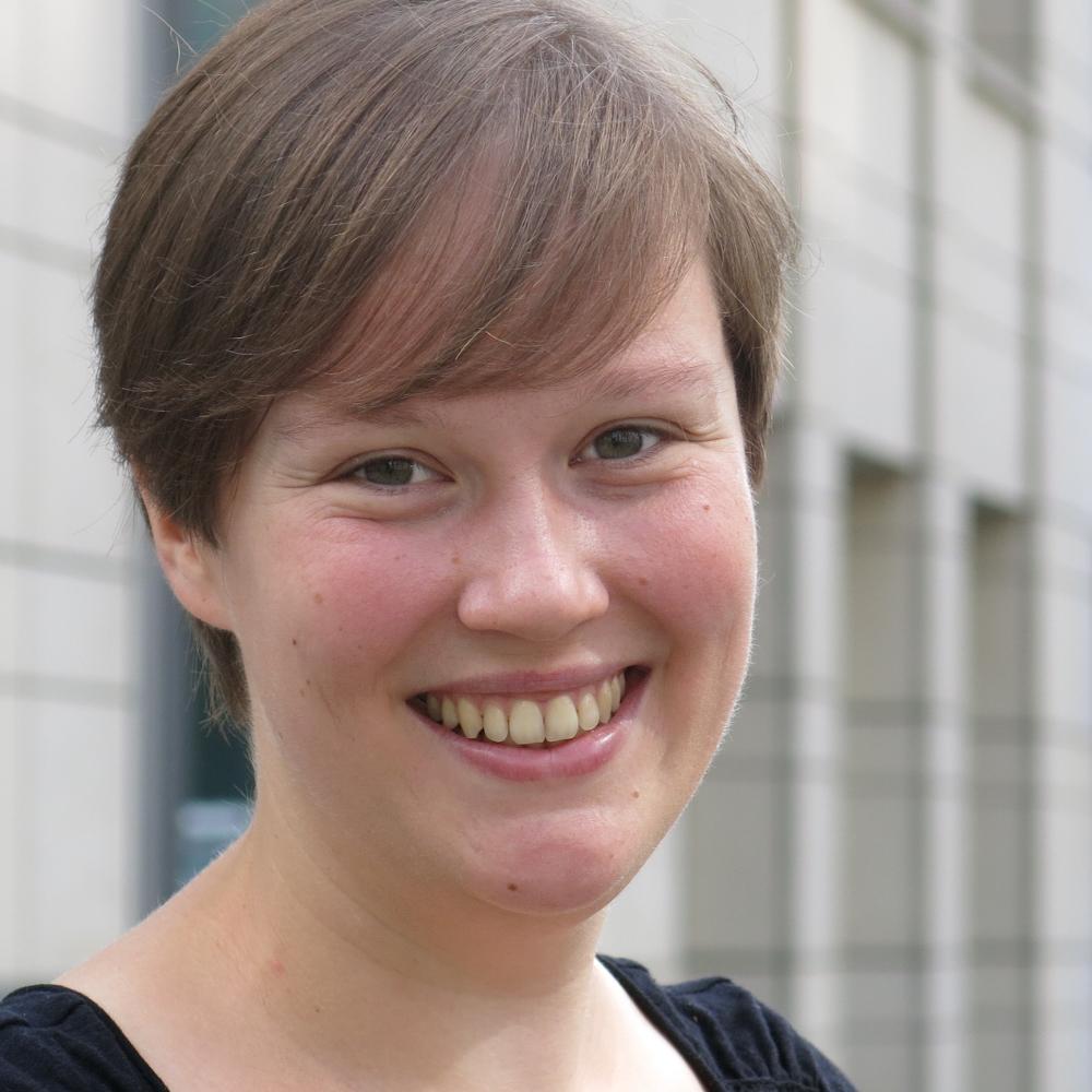 Johanna_Kuhnert