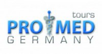 PromedTours_Logo